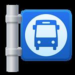 bus-stop-emoji.png