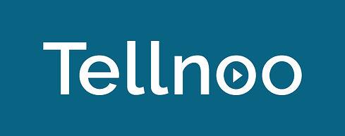 tellnoo-logo-blanc-fond-bleu.jpg