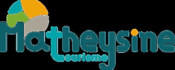 logo MATHEYSINE TOURISME.png