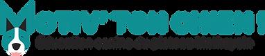 Logo Motiv' ton chien RVB.png