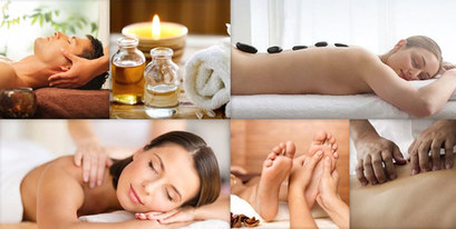 Massage-forever-footer-image.jpg