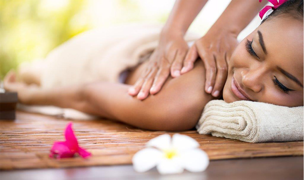 Massage-CEU-Program-Courses.jpg