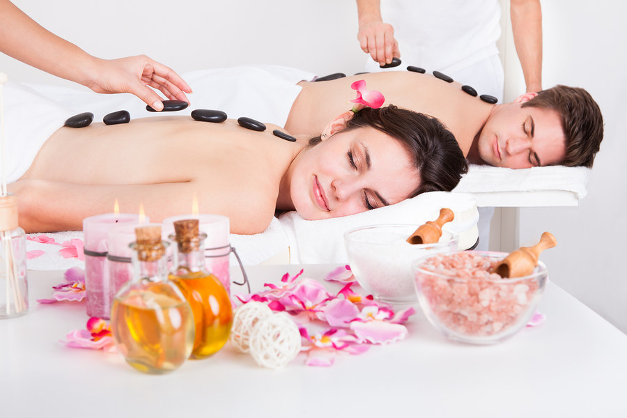 Couple-Having-A-Stone-Massage6.jpg