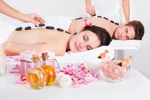 Couple-Having-A-Stone-Massage6.jpg