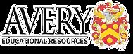 avery logo_edited.png