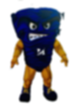 Mills College Storm Mascot - Copy.png