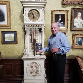 Poulter Mansion  Ronald J. Fields.jpg