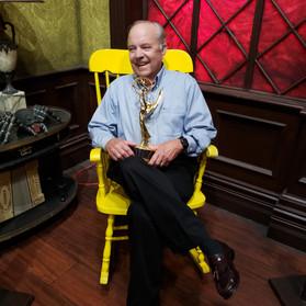 Ronald J. Fields Bob Wilkins Chair .jpg
