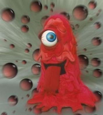 Blobulus (Blob)