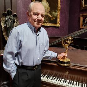 Ronald J. Fields Piano Poutler Mansion.j