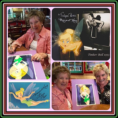 Margaret Kerry 2017  Easter Egg Hunt - Intermission Productions  209-814-1994