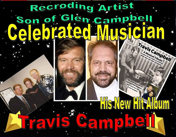 Travis Campbell Recording Artist .jpg