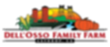 Dell'Osso Family Farms