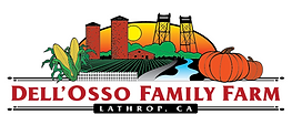 Dell'Osso Family Farm