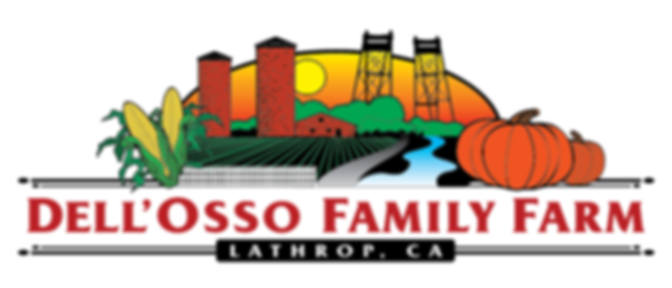 Dell'Osso Family Farms/Intermission Productions
