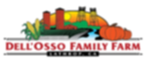 Dell'Osso Farm logo vector.png