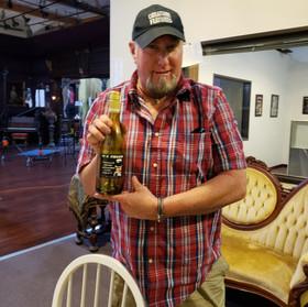 WC Fields Wine On Set.jpg