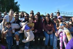 "The ""Lopez"" Family"