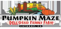 pumpkinmaze logo.png
