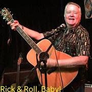Rick Perkins