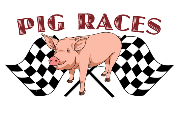 Dell'Osso Family Farm Pig Races .png