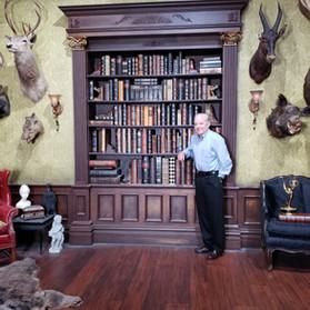 Ronald J. Fields Poulter Mansion .jpg