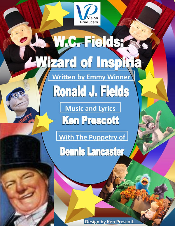 Wizard of Inspiria Poster.jpg