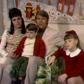 Goodtime Hour Family Christmas
