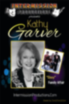 Kathy Garver 2017  Easter Egg Hunt - Intermission Productions  209-814-1994