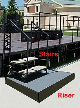 Stairs and Riser copy.png