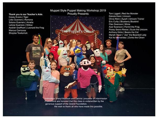 Puppet Program 2019 Final.jpg