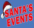 Santa's Events