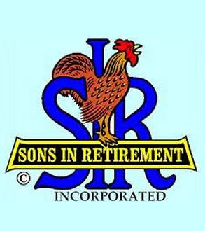 Sons of Retirement Branch 20