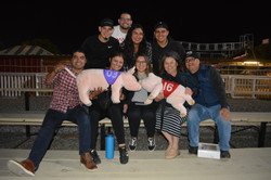 "The ""Gutierrez"" Family"
