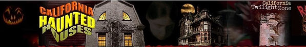 California Haunted Houses website 1.jpg