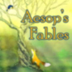 Aesop's Fables.jpg