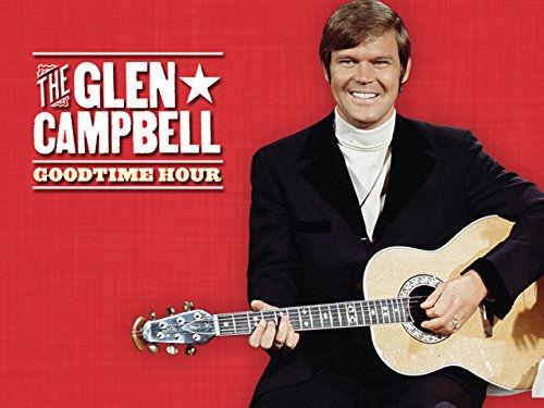 Glen Campbell The Goodtime Hour - Copy.j
