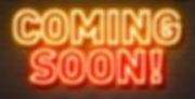 Coming Soon! WC FIelds Wine