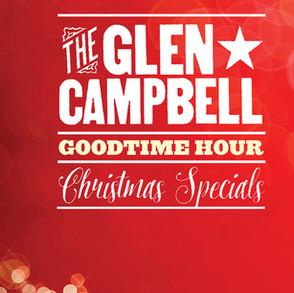 Goodtime Hour Cnristmas Special