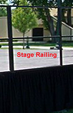 Stage Railing copy.png