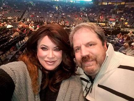 Travis and Trudy 2017.jpg