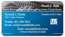 Ronald J. Fields  Business card jpg.jpg