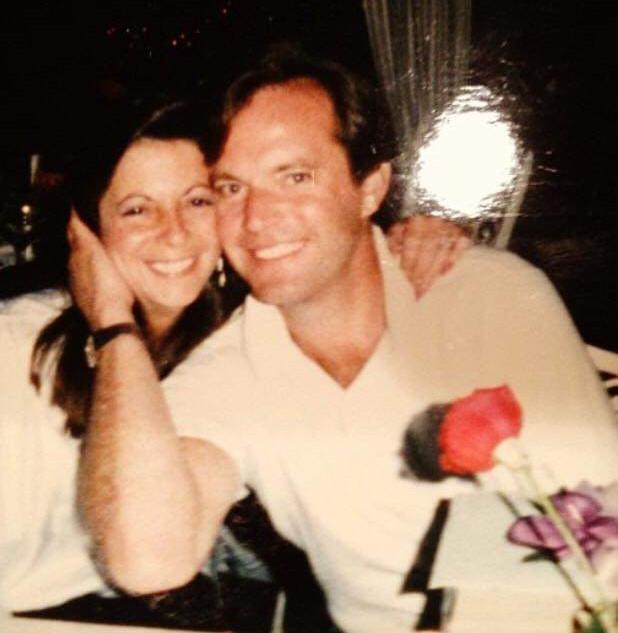 Ronald J. & Pamela Fields
