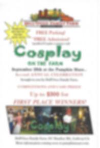 Cosplay Flyer 2019 -1.jpg
