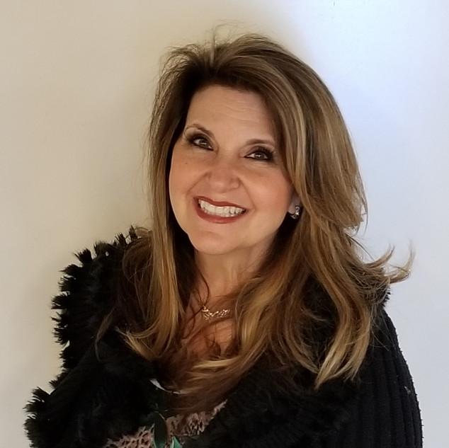 Sheryl Madison Lancaster