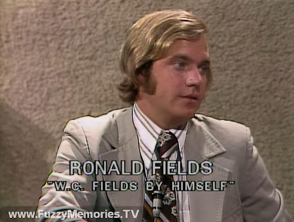 Ronald J. Fields 1973 Interview .jpg