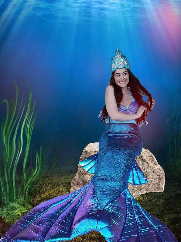 Taylor Mermaid blue cove.jpg