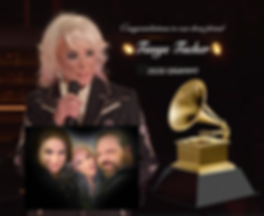 TanyaTucker Grammy | 2020