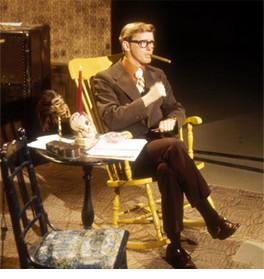 Bob Wilkins chair.jpg