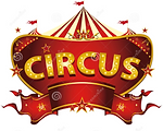 Circus Variety Show